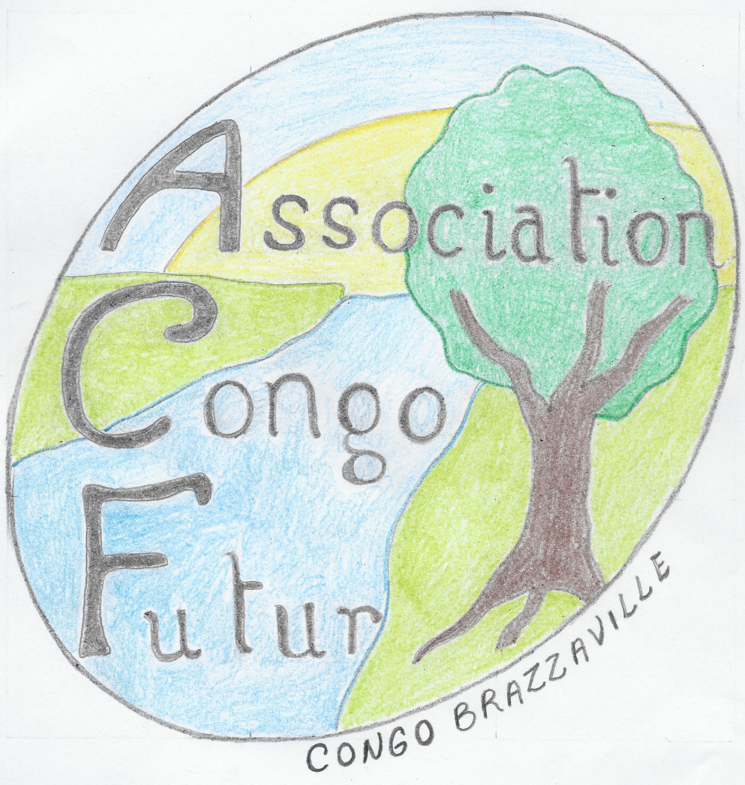 Association Congo Futur